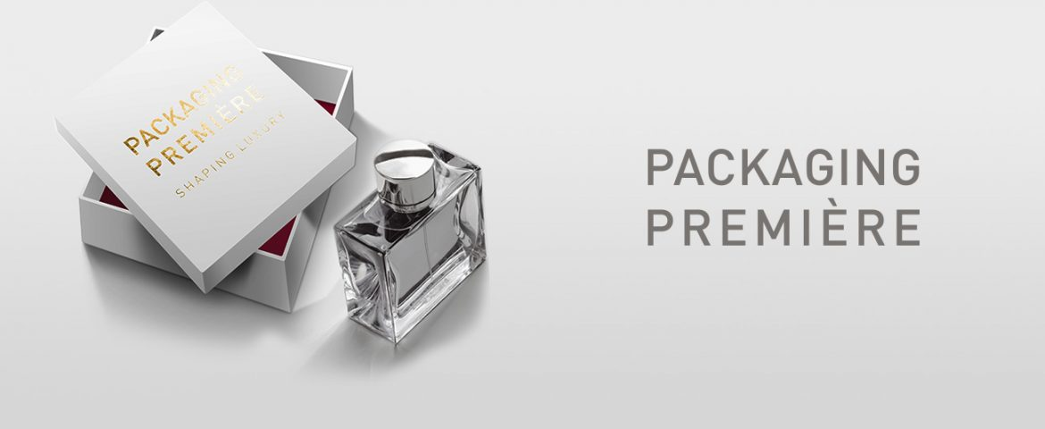 cover-Packaging-Premiere-1170x480