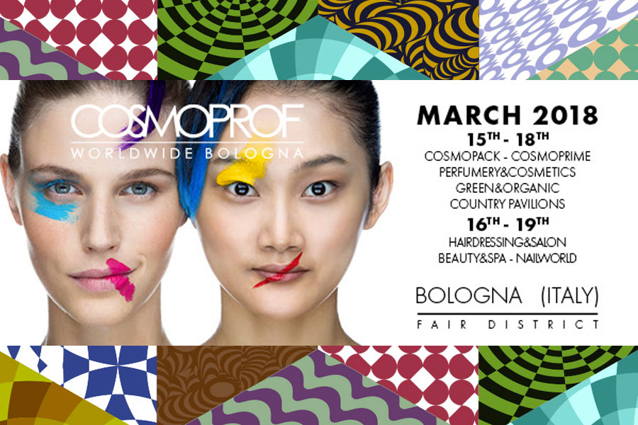 cosmoprof-2018-nuove-date[1]